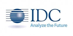 IDC's Research on Smartphone market indicators 2011
