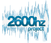 2600hz_project
