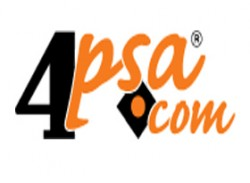 New cloud based VoIP solution for Unified Communications operations from 4PSA