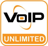 UK company VoIP Unlimited promotes SIP trunking solutions with Kerio