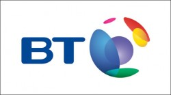 British Telecom launches new cloud computing services in Ireland