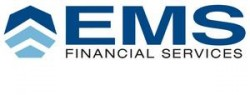 VoIP wholesale clearinghouse is initiated by EMS Financial Services