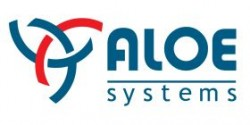 New VoIP wholesale switch released by ALOE systems