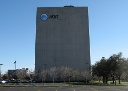 voip, telecom, networks, 3G, LTE, operators, regulator