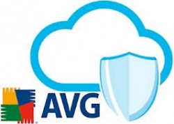 AVG Technologies commences the project on enhanced VoIP and cloud privacy