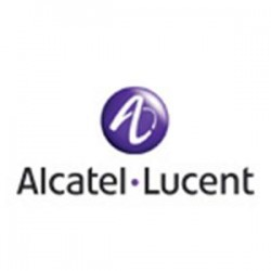 Colombian telecoms provider selects Alcatel Lucent for VoIP and IP broadband networking support