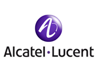 Alcatel Lucent releases converged VoIP networking solution for its employees