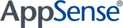 AppSense rolls out new virtualization utility for VoIP services providers