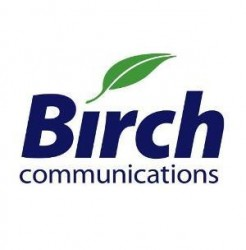 Birch Comms and Ernest Communications upgrade their joint offer of VoIP wholesale