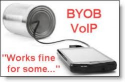Two giants of  VoIP and networking industries combine their marketing efforts in Midwest States