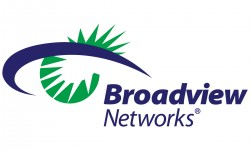 Broadview reshuffles financial restructuring plan