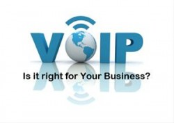 Expat Telecoms dispatches VoIP and SIP infrastructure support teams