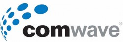 Comwave offers cost efficient VoIP platform of global outreach