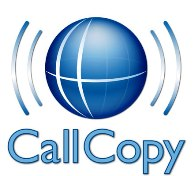 Company CallCopy Named Top VoIP Call center Software Provider in Inc 5000 List