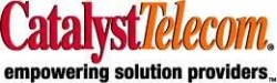 Catalyst Telecom improves its portfolio of VoIP and IP video products