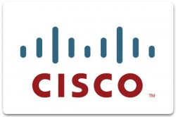 New release of improved universal VoIP telephones from Cisco