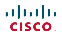 Cisco 30 Millionth VoIP Phone is deployed by HSBC bank