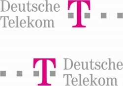 VoIP Technologies provider's ECT's products has been certified for German PSTN lines