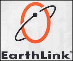 VoIP ant networking solutions provider Earthlink donates for telethon
