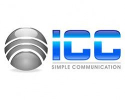ICC upgrades its portfolio of intelligent VoIP, video and data networking solutions