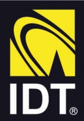 IDT starts the spin-off process of VoIP patents and licensing
