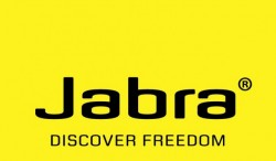 Jabra releases updated VoIP utilities for contact centers