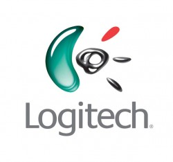 New HD video equipment from Logitech for Skype