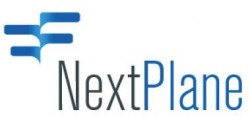 NextPlane introduces comprehencive Unified Communications based chatting platform