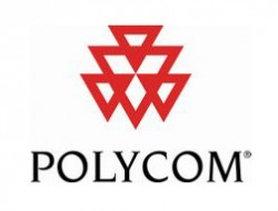 Polycom releases new universal analog and VoIP conference solution