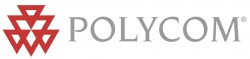VoIP telephony manufacturer Polycom and Samsung delivers Android-based GALAXY Tab