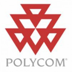 Polycom releases innovative video conferencing White Board  utility