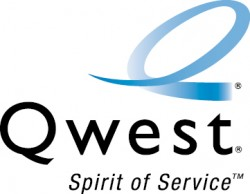 qwest communications