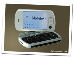 voip, dollar, phone market , Network, Mobile Internet , iPhone, mobile phones, 3G, telecom