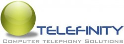 VoIP calls recording solutions from TeleFinity receives approval of Aastra