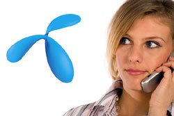 voip, telecom, networks, 3G, LTE, operators, SIM card, pre-paid card, subscibers