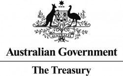 Australian Treasury migrates to VoIP systems PABX for VoIP system