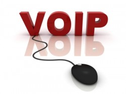 Company CMC launches new hosted VoIP Platform