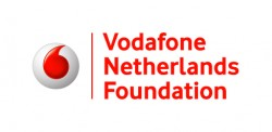 Vodafone Netherlands implements Cisco platforms for universal VoIP operations