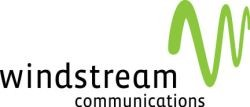 Windstream VoIP products are being integrated into Pratt Industries internal telecoms system