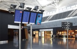 Airport of Madeira upgrades internal communications and data processing network