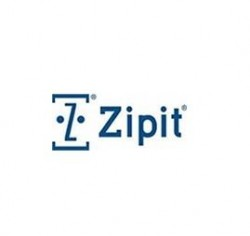 Zipit Wireless commences the project of VoIP services for healthcare