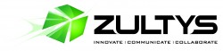 Zultys introduces upgraded unversal VoIP solution for smartphones users