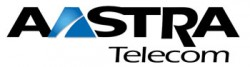 Aastra provides educational workshop on VoIP technologies at biennial Internet Tech Comference