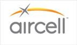 VoIP option for in-flight operations by Aircell