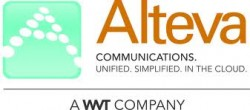 Alteva and Paralells announce strategic partnership for enhanced hosted VoIP services