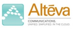 Rental of VoIP hosted services and solutions by Alteva