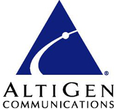 AltiGen promotes its MaxACD VoIP tool