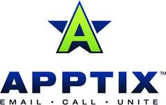 Aptixx releases innovative secured VoIP and UC gateway