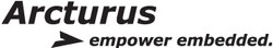 Arcturus Networks enhances its VoIP and audio processing product line