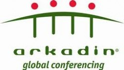 Arkadin expands marketing effort of UC and VoIP telepresence tools
